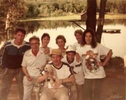 Maine 1987