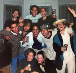 Somerville 1997