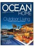 Magazine Ocean Home