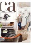California Home And Design