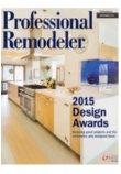 Professional Remodeler