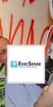Exec Sense