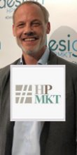 HP Market