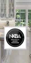 NKBA One