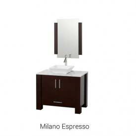 """Milano Espresso 