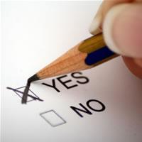 in_polls.jpg