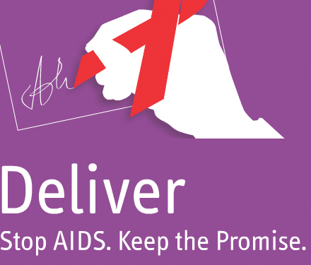 2008-world-aids-day