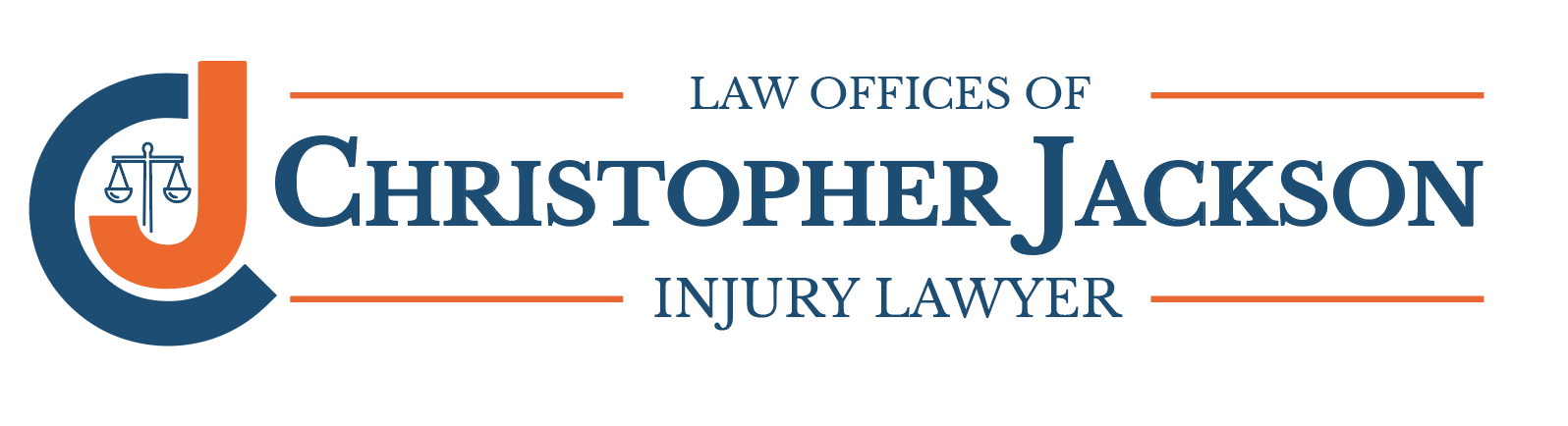 Law Offices of Christopher Jackson