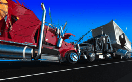 Semi-Truck Accidents - christopher Jackson Law