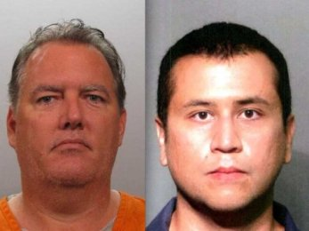 michael-dunn-and-george-zimmerman