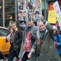 Keelty-WomensMarch2017-13