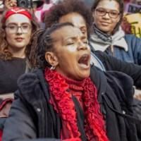 Keelty-WomensMarch2017-16