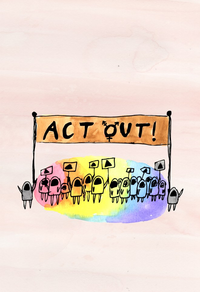 IDDB Act Out Cover2-01