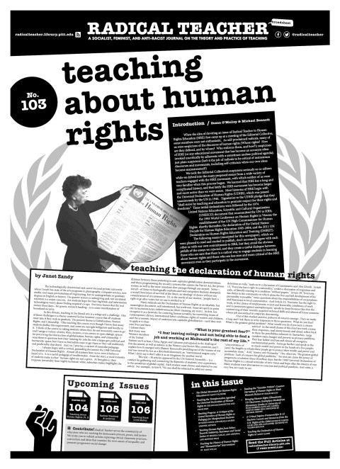 rt-104-broadsheet-human-rights