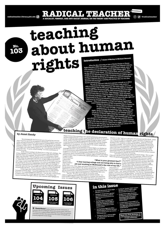 rt-104-broadsheet-human-rights