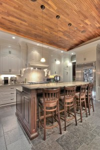 custom kitchen cabinets | Christopher Peacock