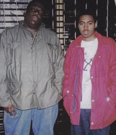Nas-and-BIG