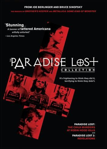 paradise_lost_the_child_murders_at_robin_hood_hills-poster
