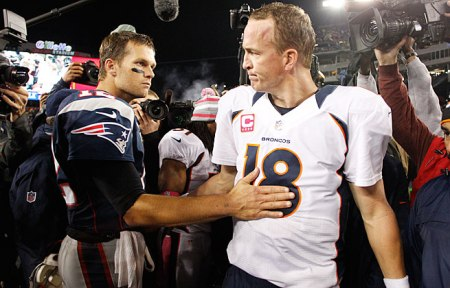 Tom-Brady-vs.-Peyton-Manning2