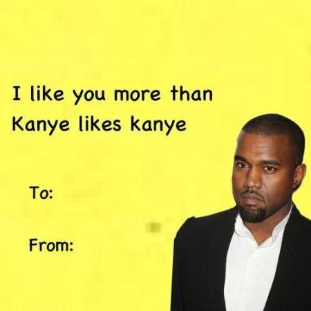 valentine-kanye