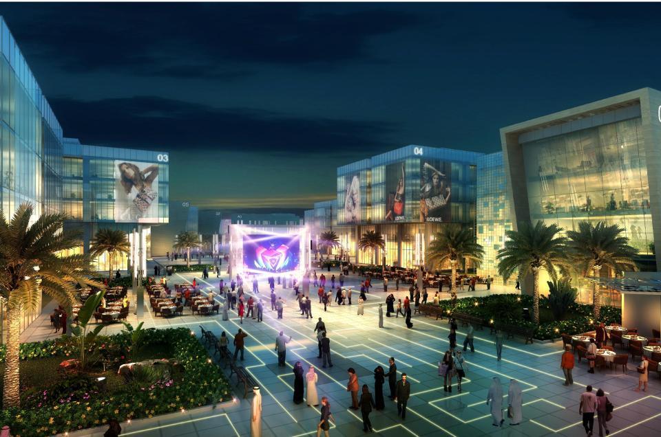 Una Smart City vista desde dentro.