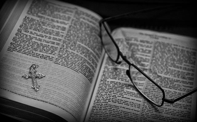 Bibliology: General Revelation and Special Revelation
