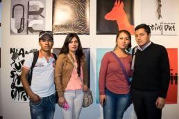 epb-centro-cultural-el-cuartel-1