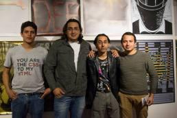 epb-centro-cultural-el-cuartel-6