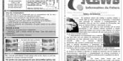 News – Informativo da Futura (p. 4-1)