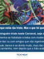 Campanha de Carnaval para Teknisa Software