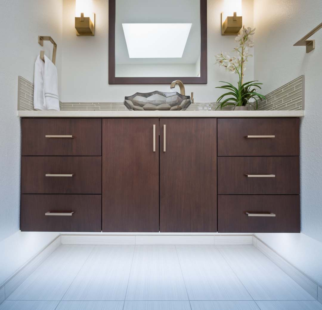 Pinhurst Master Bath_2