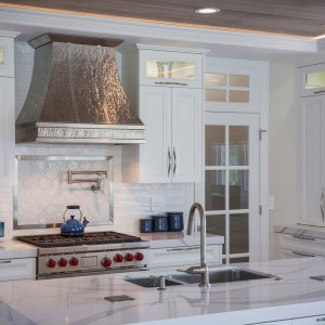 kitchen showrooms Denver