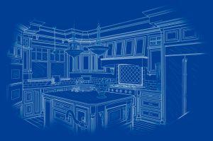 Denver cabinets remodel