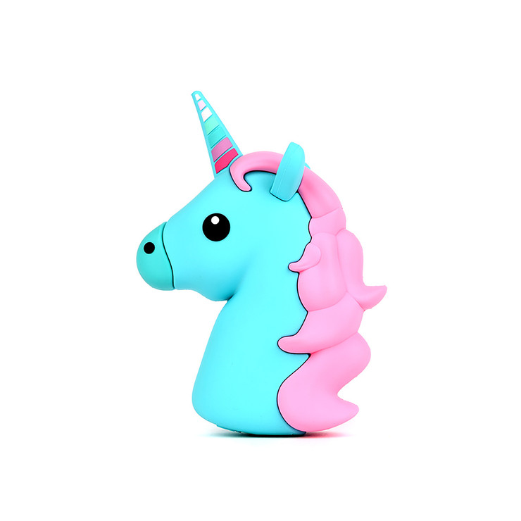 22 Best Unicorn Gifts 2017  Unique Unicorn Gift Ideas
