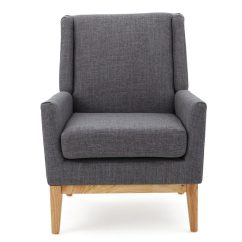 Best Reading Chairs Bedroom Chair John Lewis 30 Of 2017  Comfortable