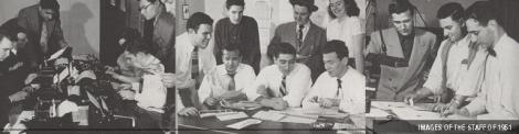 temple-news-staff-1961