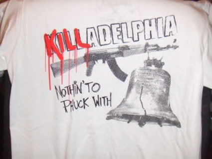 killadelphia-shirt