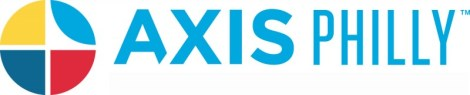 axisphilly
