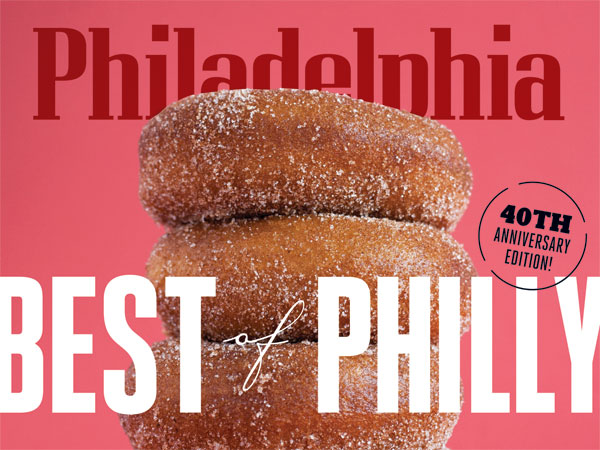 Best of Philly and Best of Baltimore honoree: Technical.ly