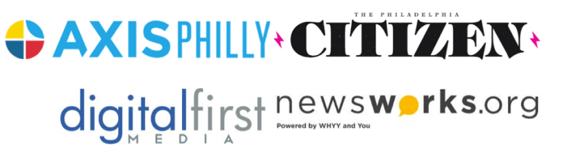 Journalism isn't what we should try to save: Philly example