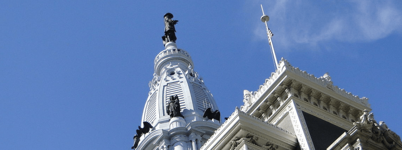 5 reminders for every local news startup, with a focus on Philly's 'Billy Penn' from Jim Brady