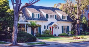 Revel Real Estate   north Hollywood Homes for Sale