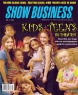 SB Magazine - 03/12
