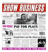 SB Weekly, March 2010