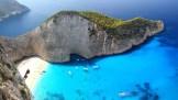 Navagio-Beach-Zacinto-Isole-Ionie-Grecia-1440x2560