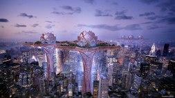 Sky_City_3602
