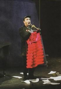 stage-christos-kechris-tanzmeister-ariadne-auf-naxos