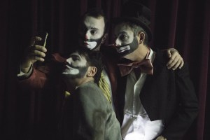 gallery-backstage-personal-christos-kechris-backstage-beppe-pagliacci-greek-national-opera-lyric