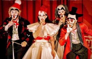 stage-christos-kechris-arlecchino-beppe-peppe-pagliacci-leoncavallo-greek-national-opera-music