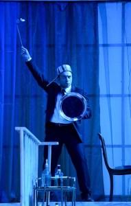 stage-christos-kechris-eugenio-amante-di-tutte-galuppi-greek-national-opera-tenor